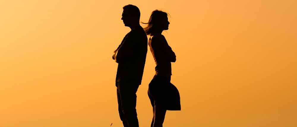BSA moottori pyörä Dating Service