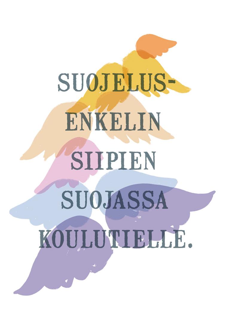 avoimet työpaikat mol fi Lappeenranta