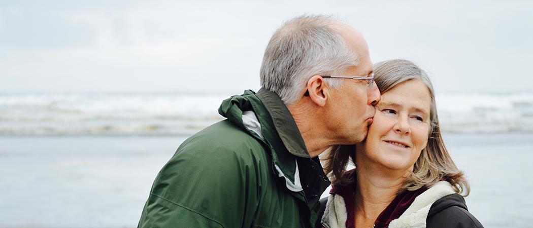 Dating senioreille yli 70