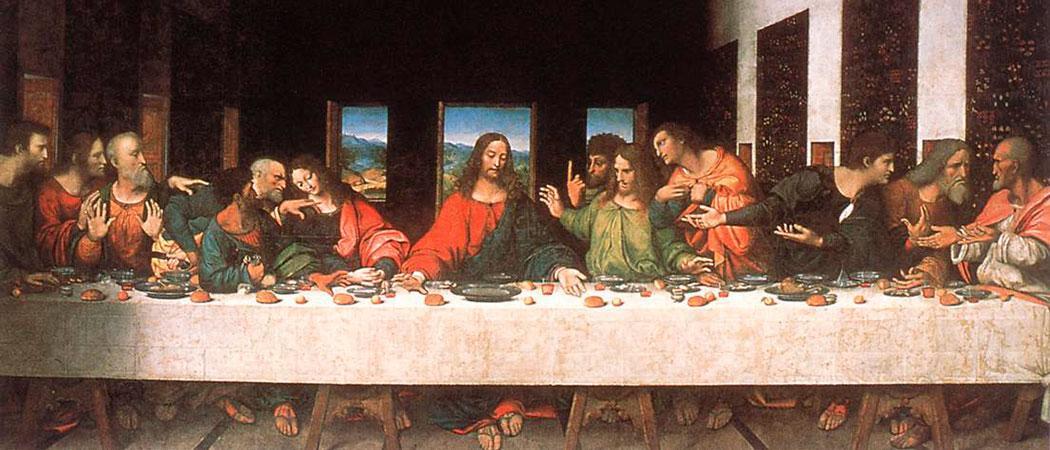 Pääsiäisen vietto alkaa – kiirastorstai on suosittu kirkossakäyntipäivä